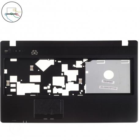 Acer Aspire 5742 Opěrka rukou pro notebook + doprava zdarma + zprostředkování servisu v ČR