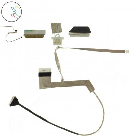 HP ProBook 4525s Kabel na displej pro notebook - LCD + zprostředkování servisu v ČR