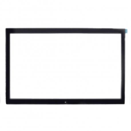 """Acer Aspire V5-132p Dotykové sklo pro notebook - 11,6"""" černá + doprava zdarma + zprostředkování servisu v ČR"""