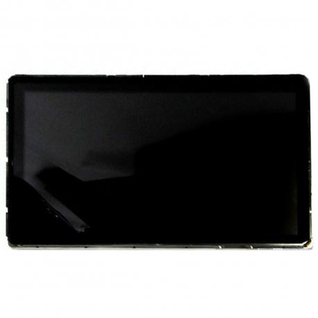 LM230WF5(TL)(F1) Displej s krycím sklem pro All in One PC + doprava zdarma + zprostředkování servisu v ČR