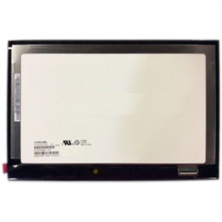 Medion Lifetab S10346 Displej pro tablet - 1920 x 1080 Full HD 10,1 + doprava zdarma + zprostředkování servisu v ČR