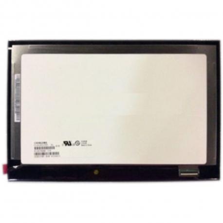 QSD 702-10119-02 Displej pro tablet - 1920 x 1080 Full HD 10,1 + doprava zdarma + zprostředkování servisu v ČR