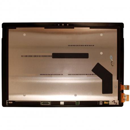 Microsoft Surface Pro 4 Displej s dotykovým sklem pro tablet + doprava zdarma + zprostředkování servisu v ČR