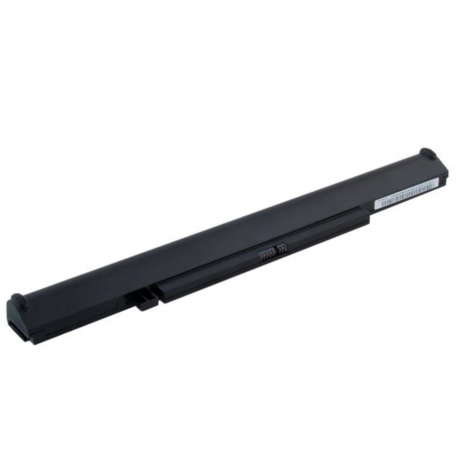 Lenovo IdeaPad M490S Baterie pro notebook - 2200mAh + doprava zdarma + zprostředkování servisu v ČR
