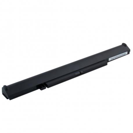 Lenovo B4400s Touch Baterie pro notebook - 2200mAh + doprava zdarma + zprostředkování servisu v ČR
