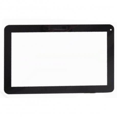 Colorovo CityTab Lite CVT-CTL-10-DC Dotykové sklo pro tablet - 10,1 + doprava zdarma + zprostředkování servisu v ČR