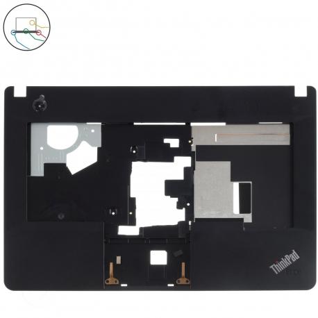 Lenovo ThinkPad Edge E430 Opěrka rukou pro notebook + doprava zdarma + zprostředkování servisu v ČR