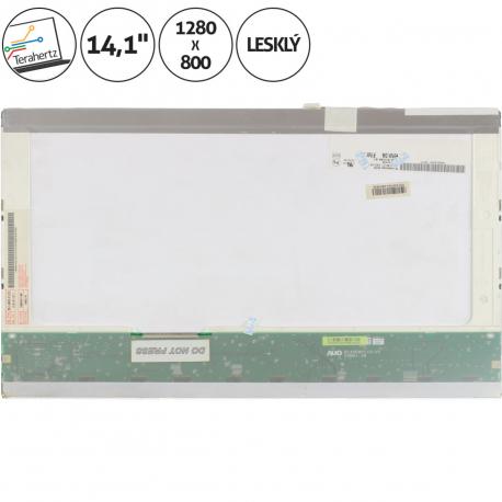 HP Compaq 6930p Displej pro notebook - 1280 x 800 14,1 + doprava zdarma + zprostředkování servisu v ČR
