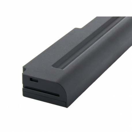 Asus N50 Baterie pro notebook - 5200mAh 6 článků + doprava zdarma + zprostředkování servisu v ČR