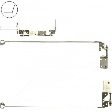 Lenovo IdeaPad B560 Panty pro notebook - 15.6 + zprostředkování servisu v ČR