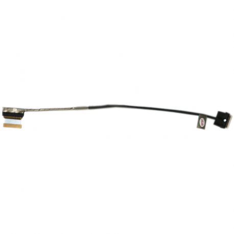 Lenovo S500 IdeaPad Kabel na displej pro notebook - LCD + zprostředkování servisu v ČR
