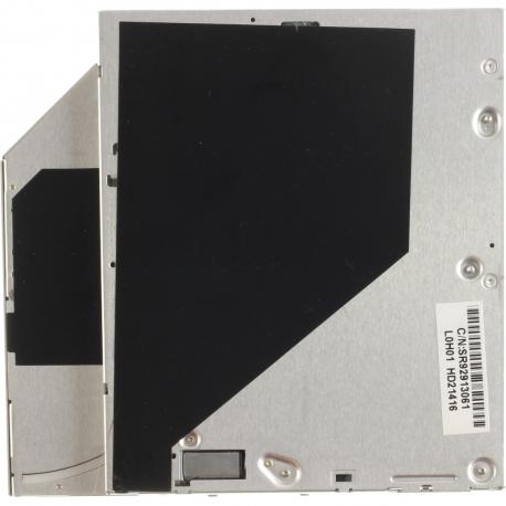 Dell Latitude E6510 DVD-RW mechanika pro notebook + doprava zdarma + zprostředkování servisu v ČR