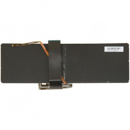 HP ENVY x360 15-u000 Klávesnice pro notebook - anglická - UK + doprava zdarma + zprostředkování servisu v ČR