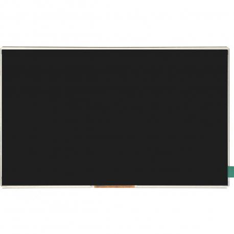 Lenovo TAB 3 TB3-710F Displej pro tablet - 7 + doprava zdarma + zprostředkování servisu v ČR