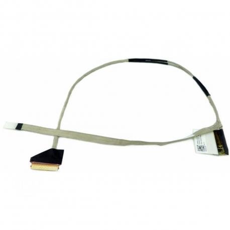 HP ProBook 430 G2 Kabel na displej pro notebook - LCD + zprostředkování servisu v ČR