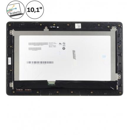 Asus Transformer Book T100AT Displej s dotykovým sklem pro notebook + doprava zdarma + zprostředkování servisu v ČR
