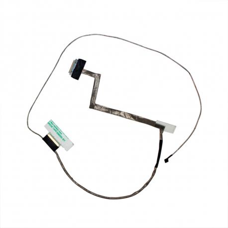 Lenovo IdeaPad Z500A Kabel na displej pro notebook - LCD + doprava zdarma + zprostředkování servisu v ČR