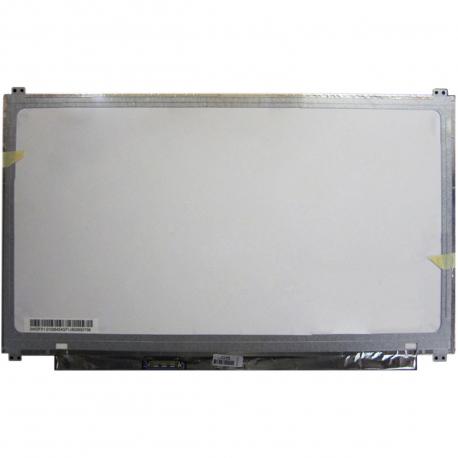 Asus ZenBook UX32A Displej pro notebook - 1366 x 768 HD 13,3 + doprava zdarma + zprostředkování servisu v ČR