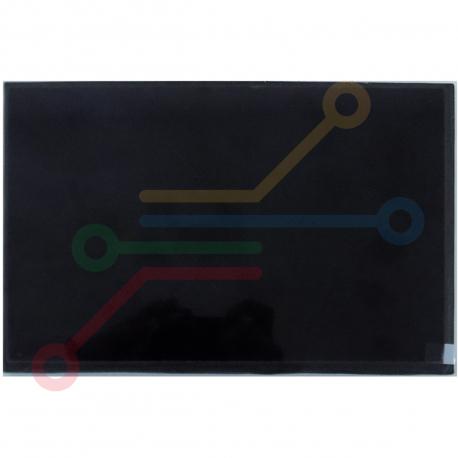 Acer Iconia A3-A40 Displej pro tablet - 1920 x 1200 10,1 + doprava zdarma + zprostředkování servisu v ČR