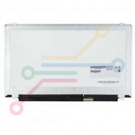 B156XTK01.0 Displej s dotykovým sklem pro notebook + doprava zdarma + zprostředkování servisu v ČR