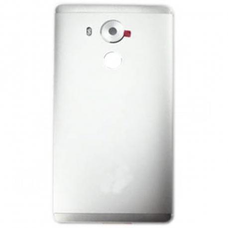 Huawei Mate 8 Zadní kryt telefonu pro mobilní telefon + zprostředkování servisu v ČR