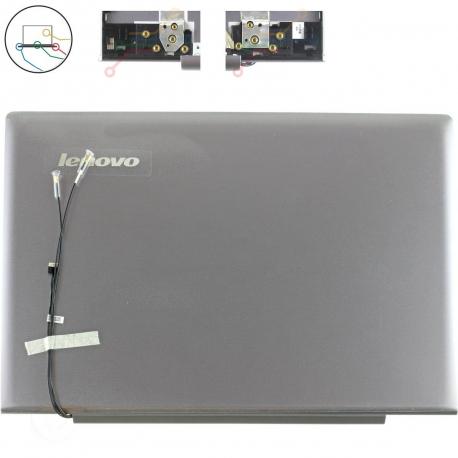 Lenovo IdeaPad U330 Vrchní kryt displeje pro notebook + doprava zdarma + zprostředkování servisu v ČR