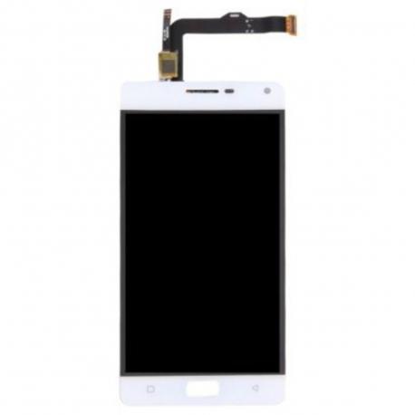 Lenovo Vibe P1 Displej s dotykovým sklem pro mobilní telefon + doprava  zdarma + zprostředkování servisu df5273ab00b