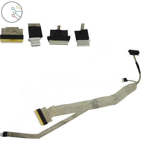 Acer Extensa 5520 Kabel na display pro notebook + zprostředkování servisu v ČR