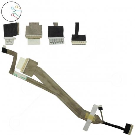 Acer Extensa 5630EZ Kabel na displej pro notebook - LCD + zprostředkování servisu v ČR
