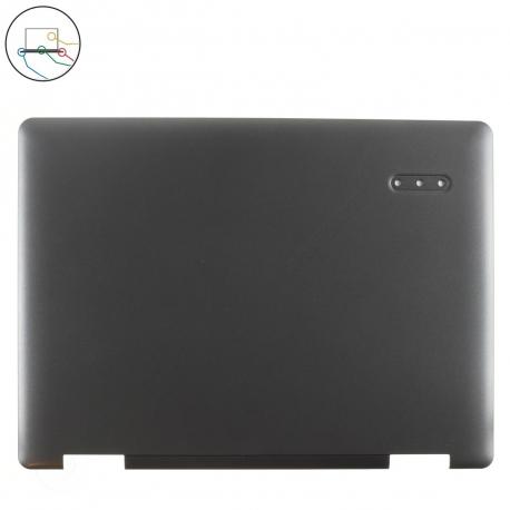 Acer Extensa 5220 Vrchní kryt displeje pro notebook + doprava zdarma + zprostředkování servisu v ČR