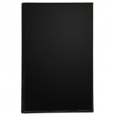 Lenovo Yoga Tablet 10 B8000 Displej pro tablet - 1280 x 800 10,1 černá + doprava zdarma + zprostředkování servisu v ČR