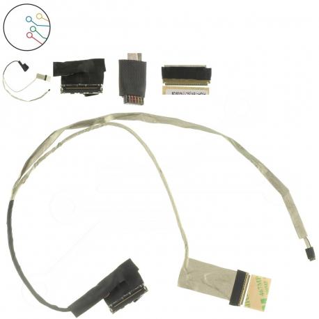 DD0R65LC040 Kabel na displej pro notebook + zprostředkování servisu v ČR