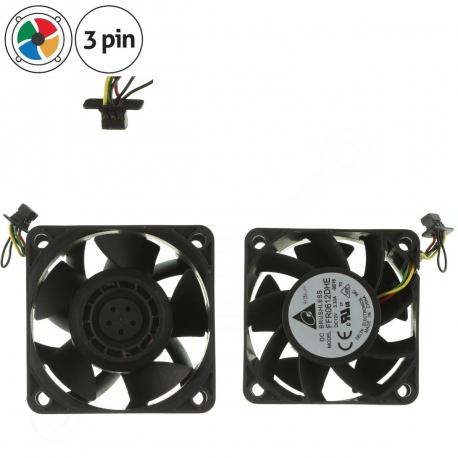 HP ProLiant DL380 G6 Ventilátor pro server + zprostředkování servisu v ČR
