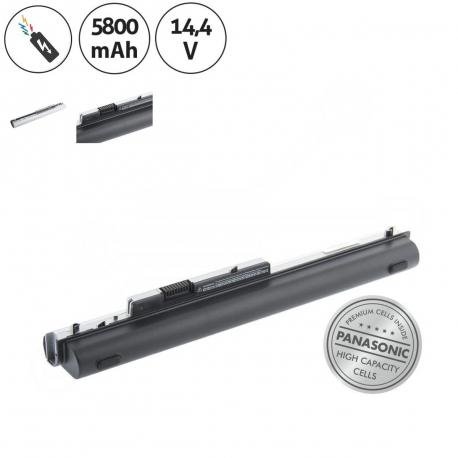 HP 355 G2 Baterie pro notebook - 5800mAh 8 článků + doprava zdarma + zprostředkování servisu v ČR