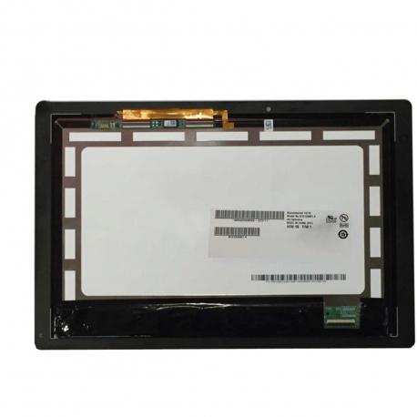 Acer Aspire Switch 10 SW5012 Displej s dotykovým sklem pro notebook + doprava zdarma + zprostředkování servisu v ČR