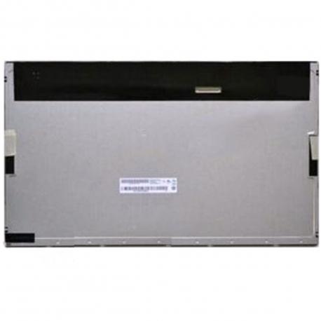 M215HW01 V.0 Displej pro All in One PC - 1600 x 900 HD+ 20 + doprava zdarma + zprostředkování servisu v ČR