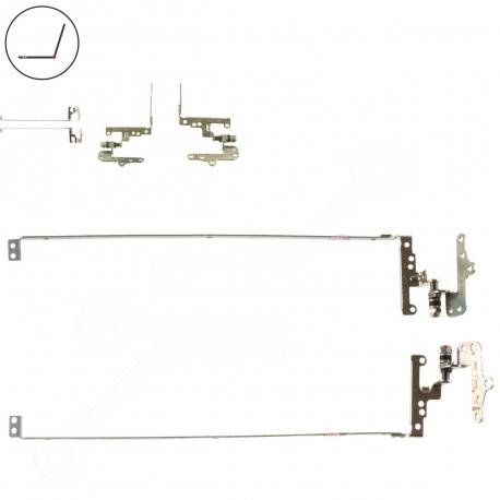 Toshiba Satellite T131 Panty pro notebook - 13.3 + zprostředkování servisu v ČR