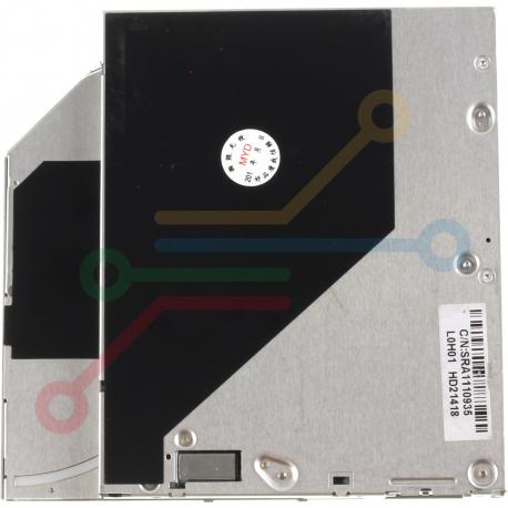 Dell XPS 1640 DVD-RW mechanika pro notebook + doprava zdarma + zprostředkování servisu v ČR