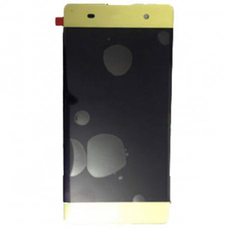 Sony Xperia XA F3111 Displej s dotykovým sklem pro mobilní telefon + doprava zdarma + zprostředkování servisu v ČR