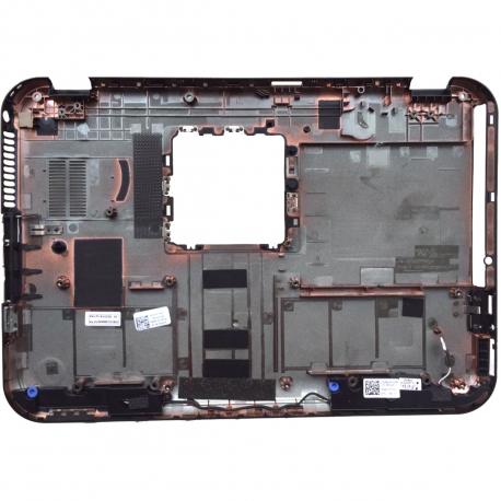 Dell Inspiron 14Z 5423 Spodní vana pro notebook + doprava zdarma + zprostředkování servisu v ČR
