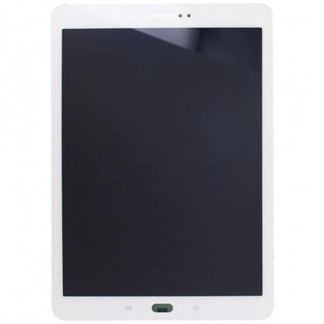 Samsung Galaxy Tab S2 9.7 SMT810 Displej s dotykovým sklem pro tablet + doprava zdarma + zprostředkování servisu v ČR