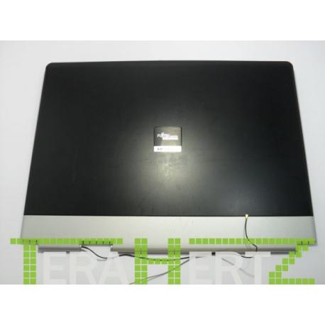 Fujitsu Siemens AMILO Pro V2055 Vrchní kryt pro notebook + zprostředkování servisu v ČR