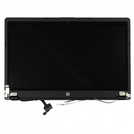 HP Folio 131035NR Displej s víkem a kabeláží pro notebook + doprava zdarma + zprostředkování servisu v ČR