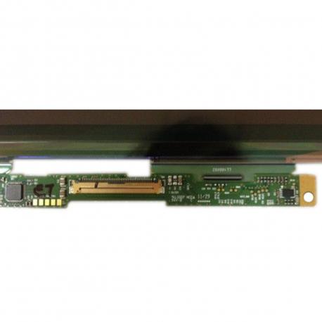 HP Folio 13-1015tu Displej pro notebook - 1366 x 768 HD 13,3 + doprava zdarma + zprostředkování servisu v ČR