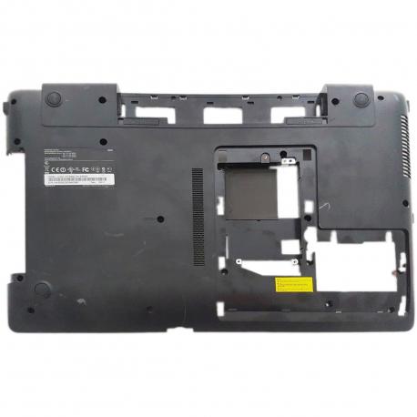 Samsung NP300E7A Spodní vana pro notebook + doprava zdarma + zprostředkování servisu v ČR
