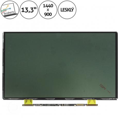 Apple MacBook Air 13 A1466 Displej pro notebook - 1440 x 900 13,3 + doprava zdarma + zprostředkování servisu v ČR