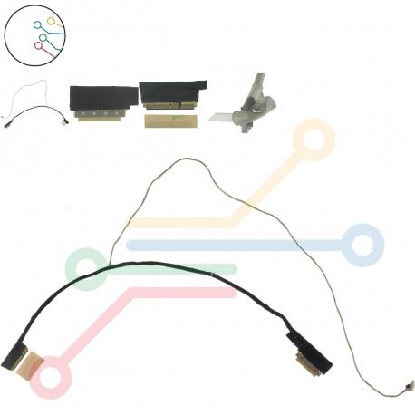 HP 15-d050sc Kabel na displej pro notebook - LCD + zprostředkování servisu v ČR