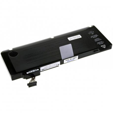 APPLE A1322 Baterie pro notebook - 5700mAh + doprava zdarma + zprostředkování servisu v ČR
