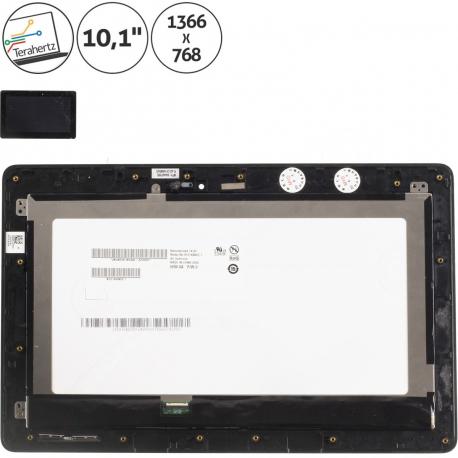 Asus Transformer T100 Displej s dotykovým sklem pro notebook + doprava zdarma + zprostředkování servisu v ČR