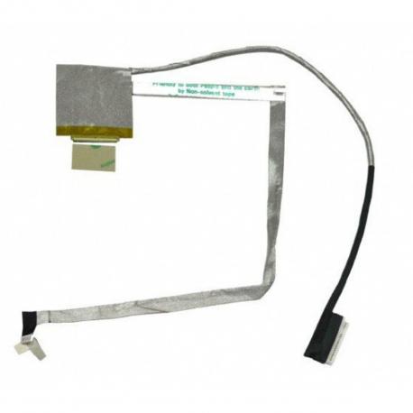 Fujitsu Siemens LIFEBOOK AH531 Kabel na displej pro notebook - LCD + zprostředkování servisu v ČR